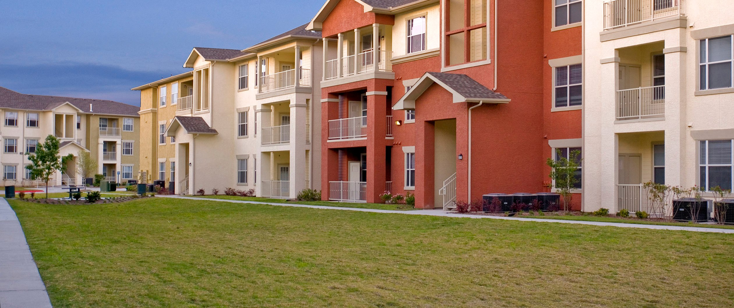 Low Income Apartments On 1960 Houston Tx  Latest