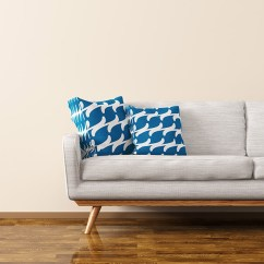 Chelsea Square Sofa Leather Sectional Pottery Barn Contact Townhouses For Rent Apartments Banner