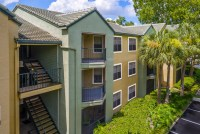 Radius Palms Apartments, 14501 Caribbean Breeze Drive ...