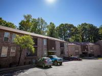 Brookstone Gardens Apartments, 3649 Buford Highway NE ...