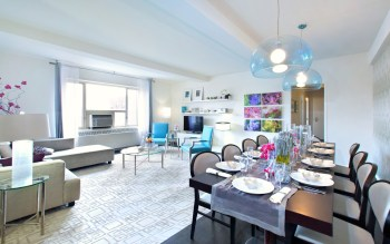 Apartments In Stuyvesant Town