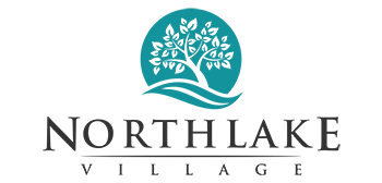 Northlake Village Apartments In Lesville