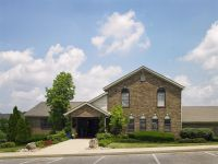 2 Bedroom Apartments for Rent in Florence, KY  RENTCaf