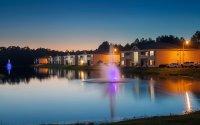 Crystal Lake Lighting | Lighting Ideas