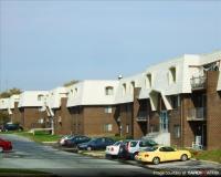 Autumn Park Delaware Apartments, 41 Winterhaven Dr ...