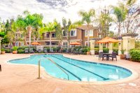 Photos of Our Apartments in Mira Mesa, CA