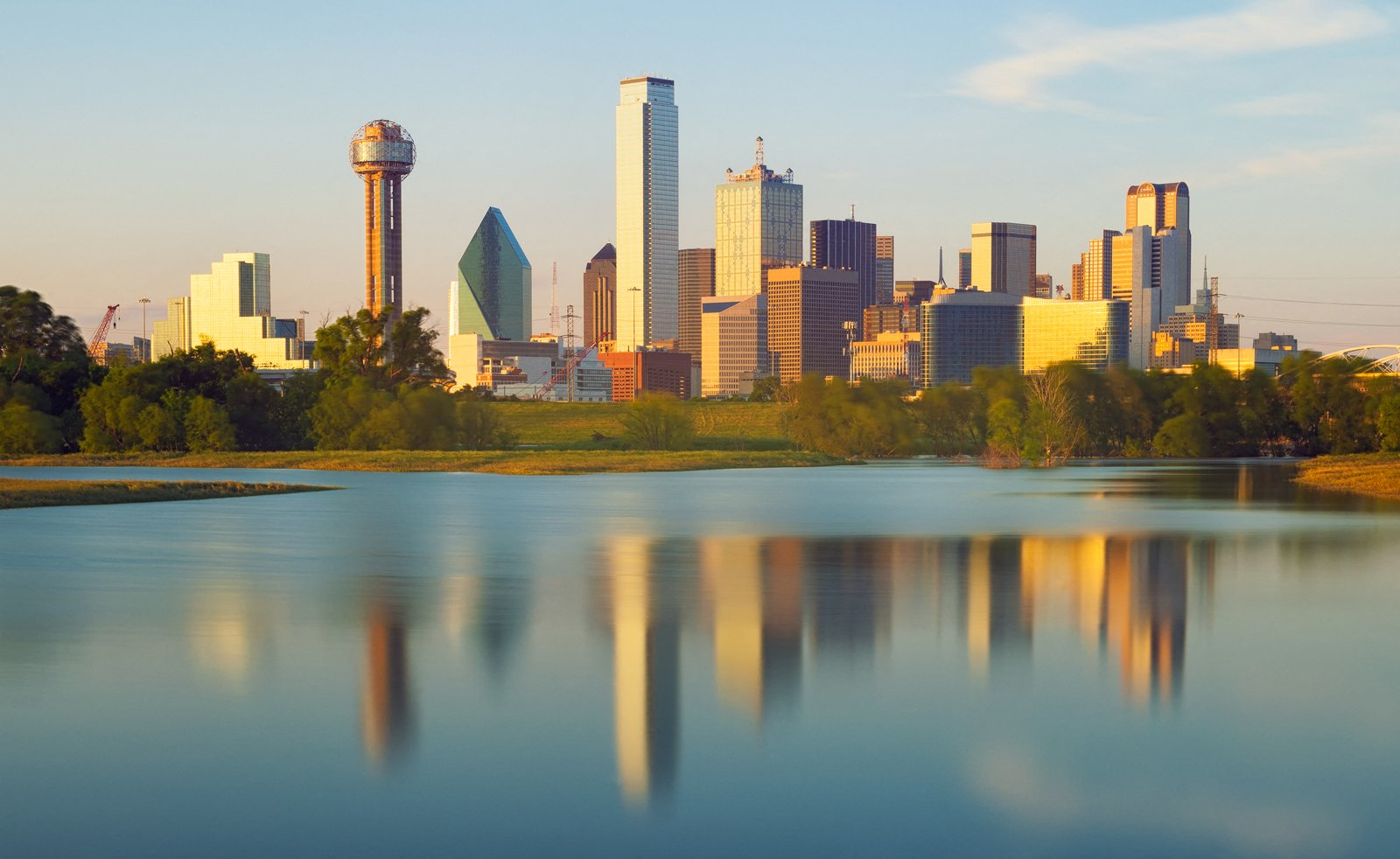 Windsor CityLine  Luxury Apartments in Richardson TX  Home