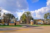 The Metropolitan Augusta Apartments, 2900 Perimeter ...