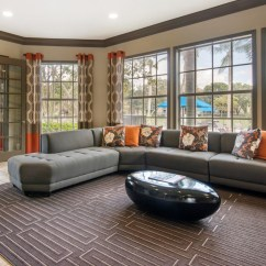 The Living Room Boynton Beach Menu Paint Ideas Olive Green Photos And Video Of Cove At Apartments In Photogallery 2