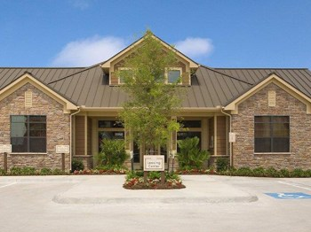 2500 Marketplace Drive 1 3 Beds Apartment For Photo Gallery
