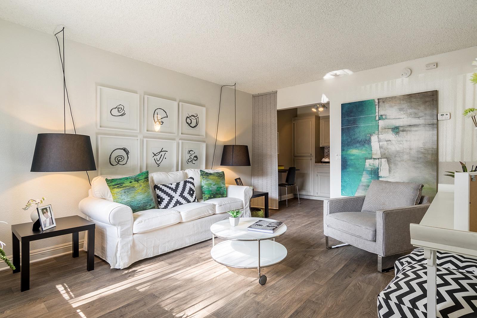 Photos of Berkdale Apartments  Riverside Apartments