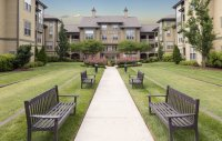 Southpoint Village Apartments   Apartments in Durham NC