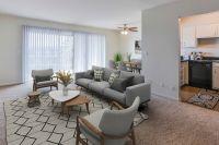 1 Bedroom Apartments for Rent in Grand Rapids, MI  RENTCaf