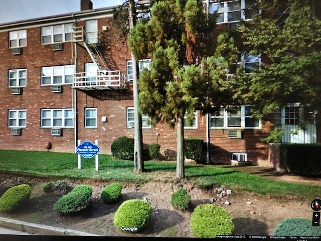 2 Bedroom Apartments for Rent in Hackensack, NJ  RENTCaf