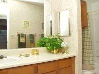 Albany (GA) Apartments for Rent  RENTCaf