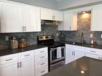 J3 Apartments | Apartments in Beaverton, OR