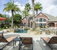 Broadstone New Territory | Apartments in Sugarland, TX