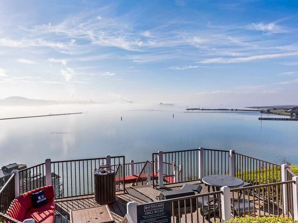 Photos and Video of Bay Village in Vallejo, CA