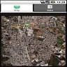 Where Is Free app apk icon