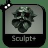 download Sculpt+ apk
