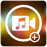 Add Music To Video 2019 apk baixar