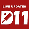 download Dream11 Tips - LIVE UPDATES apk