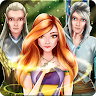 download Fantasy Love Story Games apk