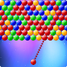 download Supreme Bubbles apk