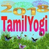 download TamilYogi-2018 Tamil New Movies for Tamilyogi apk