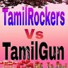 download TamilRockers-HD For TamilGun New Tamil Movies apk