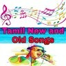 download TamilMp3-New and Old Songs 5.1 HQ Audios apk