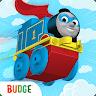 download Thomas & Friends Minis apk