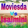 Moviesda-HD For isaimini Tamil New Movies Apk icon