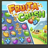 download Fruita Crush apk