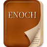 download Book of Enoch apk