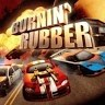 download Burnin Rubber apk