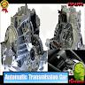 download Best Repair Automatic Transmission For Car apk