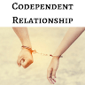 download Codependent Relationship Guide apk