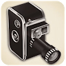 8mm Vintage Camera Tips apk baixar