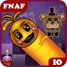 download FNAF Snake IO apk