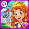 My Little Princess : Castle Apk icon