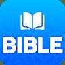 download Bible understanding made easy apk