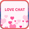 download Love Chat apk