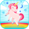Unicorn Photo icon
