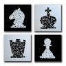 download World Chess Champions History ♟️ apk
