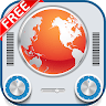 Radio FM Offline 2018 - Without internet 1 11 apk download for
