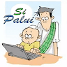 download Si Palui apk