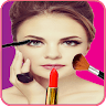 Magic Makeup Selfie Makeovers Photo Editor 2 0 apk download