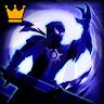 download Shadow of Death: Dark Knight - Stickman Fighting apk