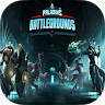 download Paladins Battlegrounds Game Guide apk
